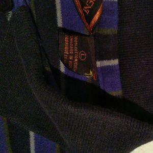 Yves Saint Laurent Shirts - Saint Laurent polo